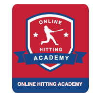 Online Hitting Academy Hitting Product